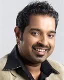 Shankar Mahadevan - Live @ 50th Bengaluru Ganesh Utsav